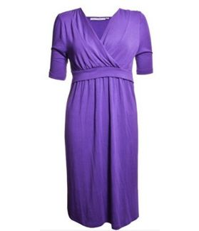 Nursing Dress KL1153