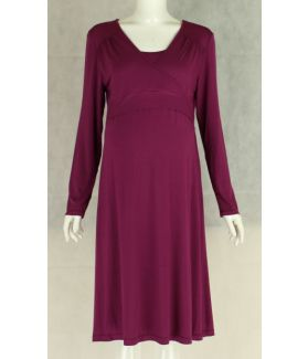 Nursing Dress FK302