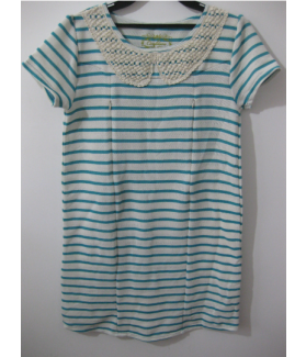 Nursing Top KL1109