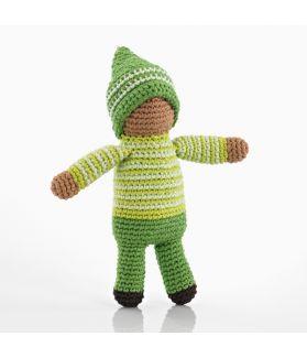 Fern (Green) 200-101FERN