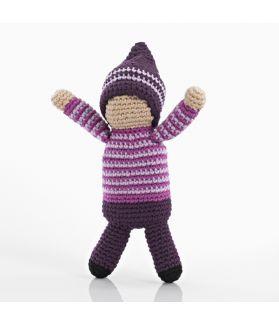 Violet (Purple) 200-101VOILET